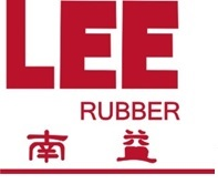 LEE RUBBER